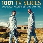 !001 TV Series