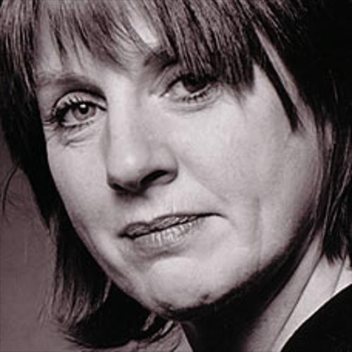 Sandy Walsh