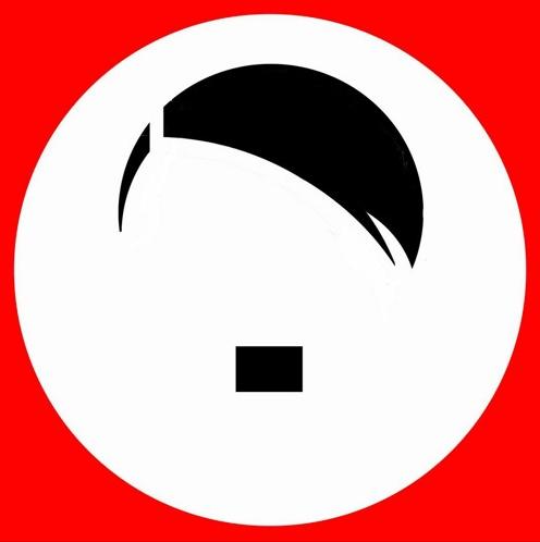 Ay Up, Hitler!